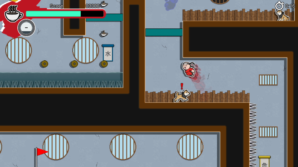 super-hyperactive-ninja-screenshot4