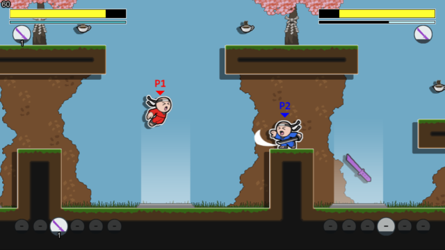 super-hyperactive-ninja-screenshot6