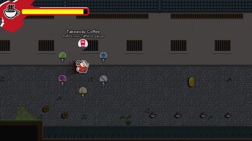super-hyperactive-ninja-screenshot8