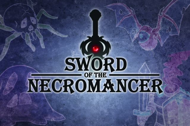 sword-of-the-necromancer-project