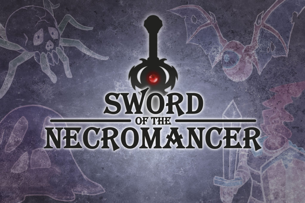 sword-of-the-necromancer