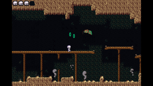 super-skelemania-screen0