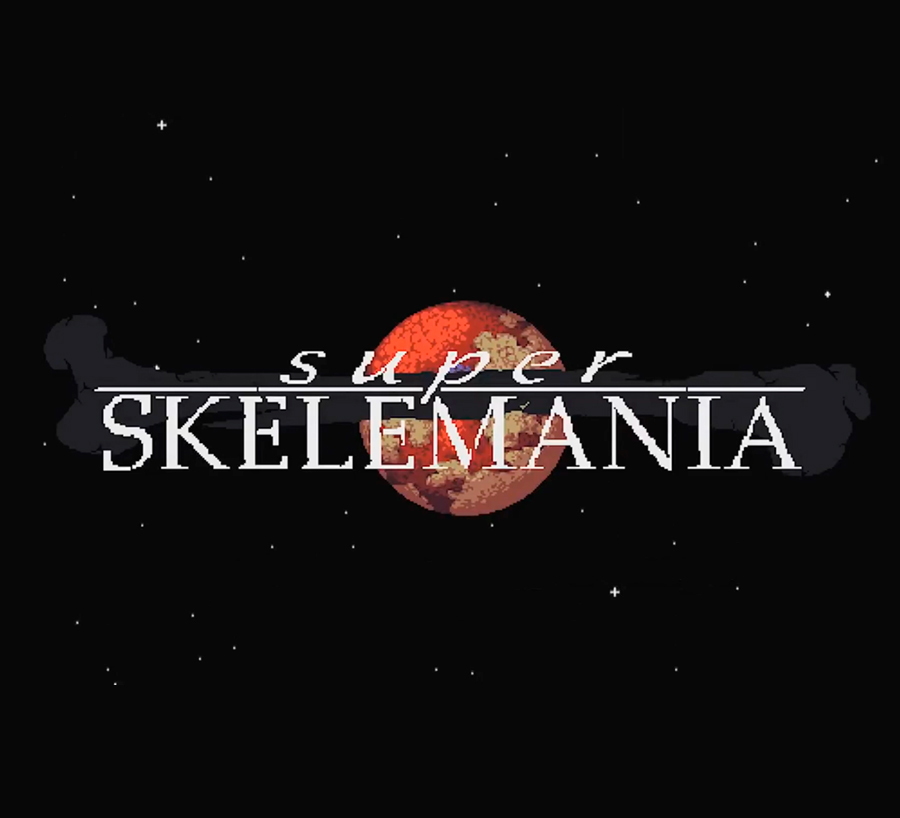 super-skelemania