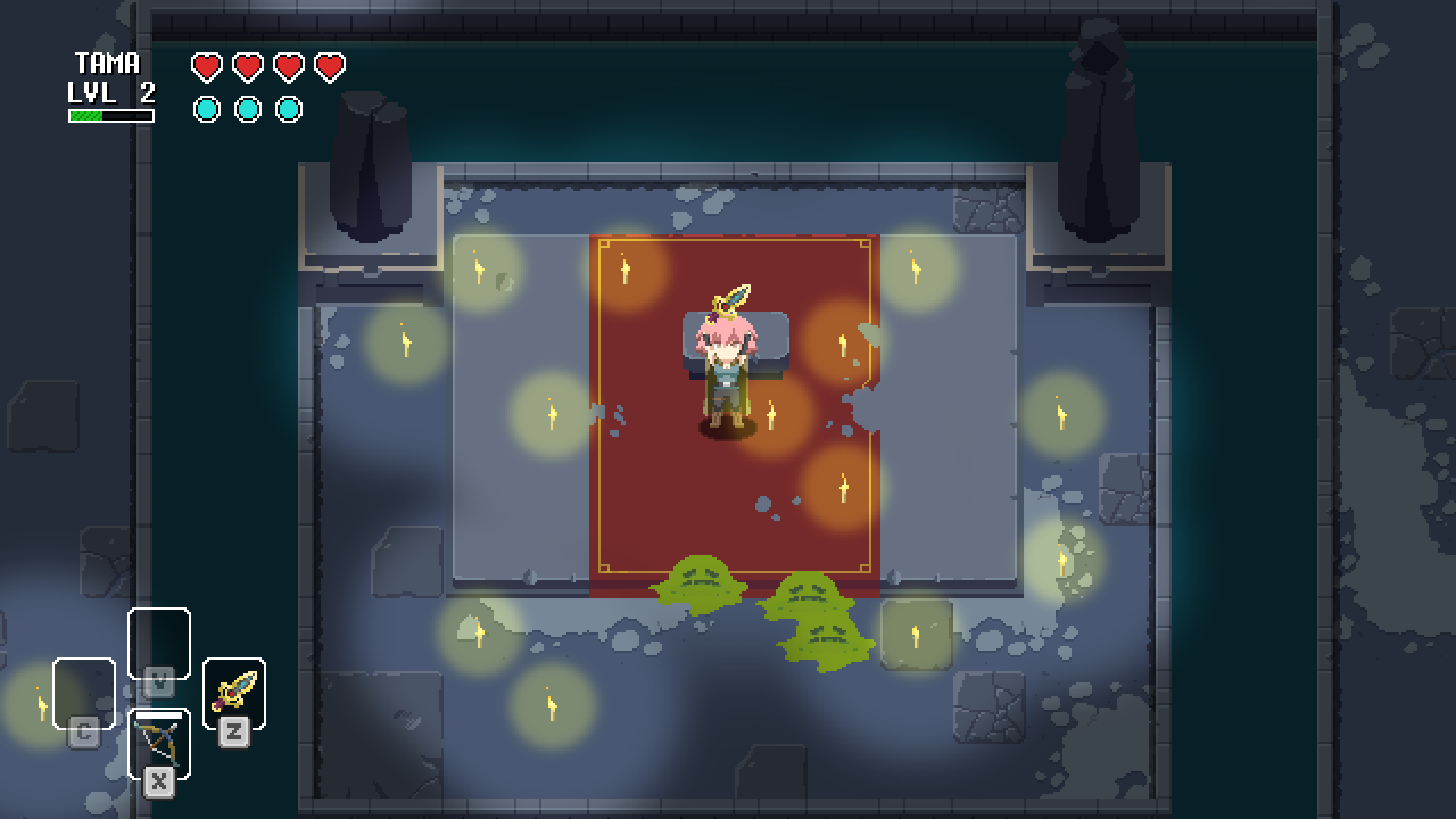 sword-of-the-necromancer-screenshot1