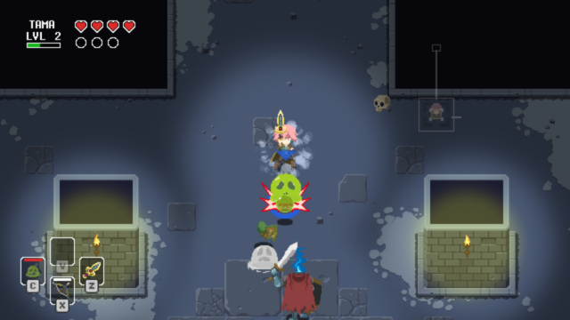 sword-of-the-necromancer-screenshot3